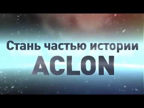 yZTb1NswPQI-_--aclon-